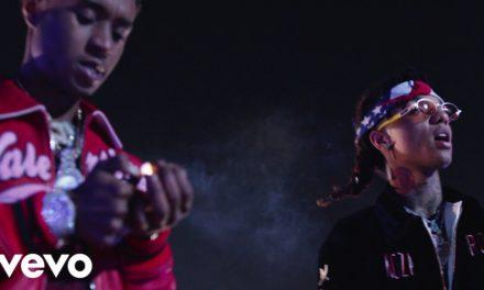 Rae Sremmurd, Swae Lee, Slim Jxmmi – Powerglide ft. Juicy J (Official Music Video)