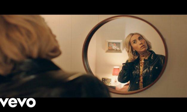 Ralph – September Fades (Official Music Video)