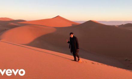Spector – Fine Not Fine (Official Music Video)