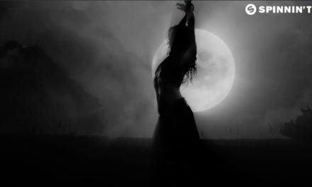 Vini Vici & Timmy Trumpet – 100 feat. Symphonic (Official Music Video)