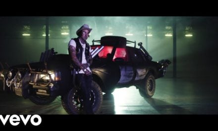 Yelawolf – Get Mine ft. Kid Rock (Official Music Video)