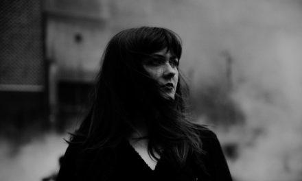 Singer/Songwriter Austel On Her Upcoming EP 'Unfold'   @austelmusic