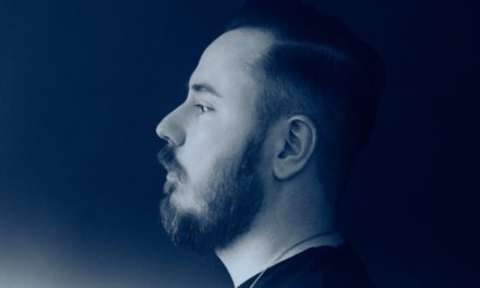 Duke Dumont Delivers Official Video for Latest Release 'Inhale'