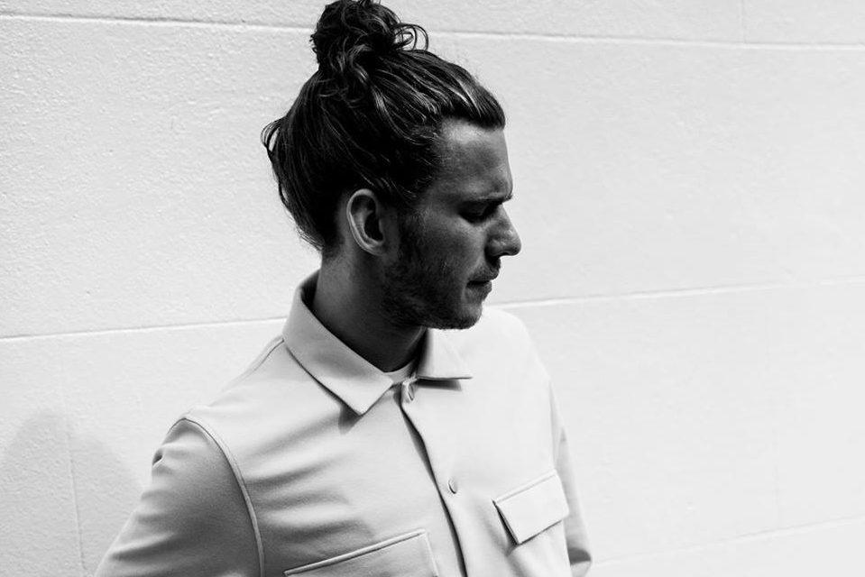 Alt-Pop Newcomer Kiddo Debuts EP 'Life's Like That'