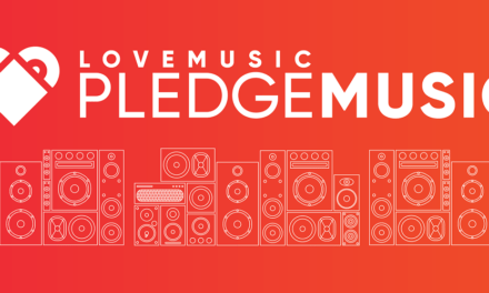 NME Partners with PledgeMusic to Support New Bands and Artists