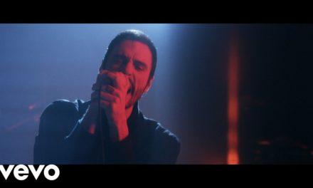 Breaking Benjamin – Torn in Two (Official Music Video)