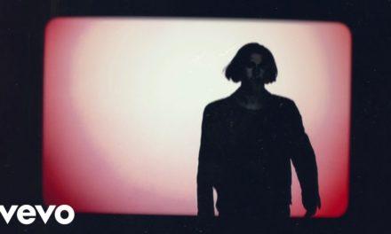 Feeder – Bees (Alt. Version) (Official Music Video)