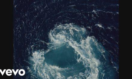 Ina Wroldsen – Sea (Official Music Video)