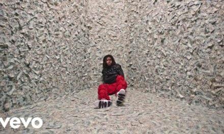 J. Cole – ATM (Official Music Video)