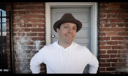 Jason Mraz – Have It All (Official Music Video)