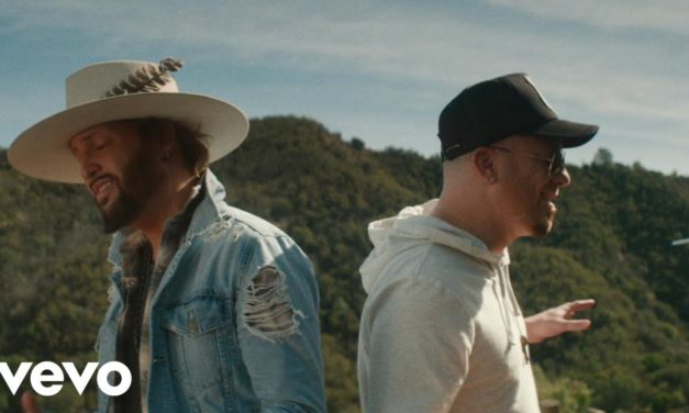 LOCASH – Don't Get Better Than That (Official Music Video)