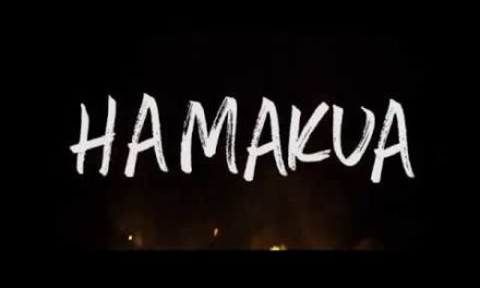 Nahko – Hamakua (Official Music Video)