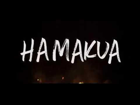 Nahko – Hamakua (Official Music Video)