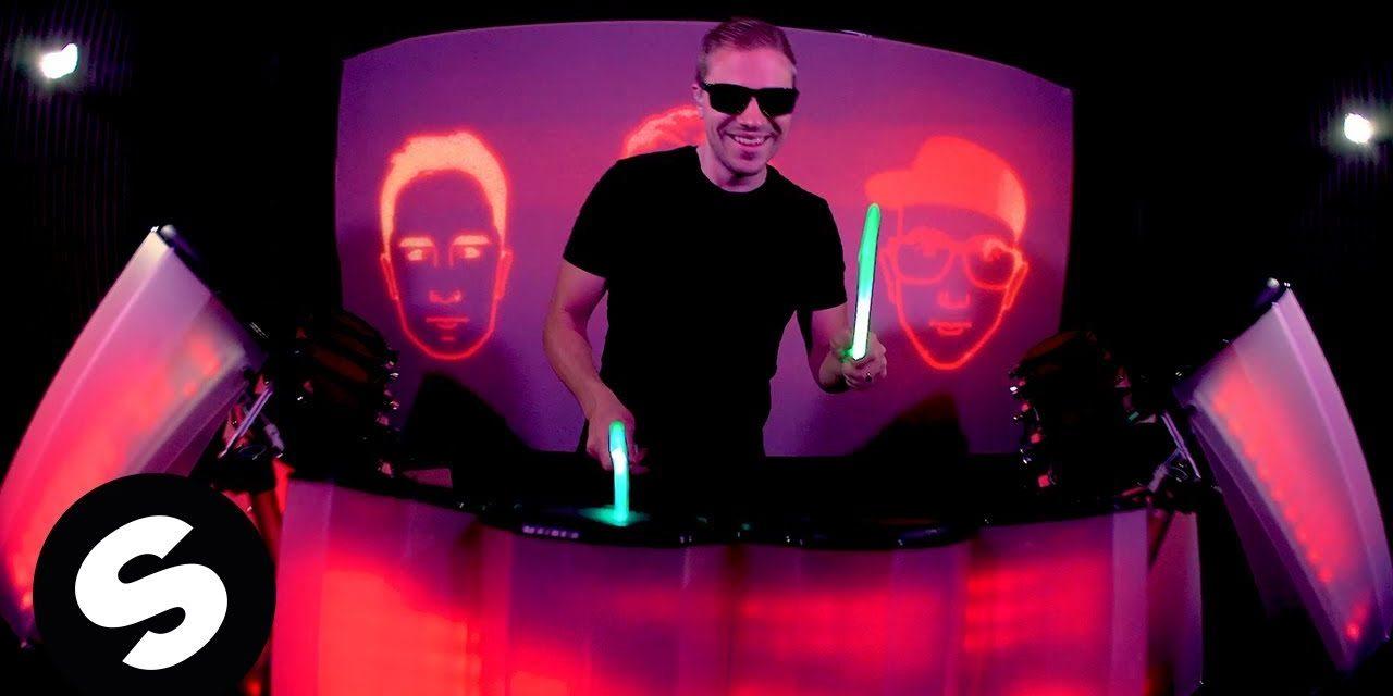 PBH & Jack Shizzle x AFISHAL – Genres (Official Music Video)