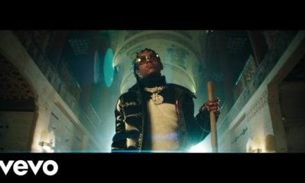 Rich The Kid – Dead Friends (Official Music Video)