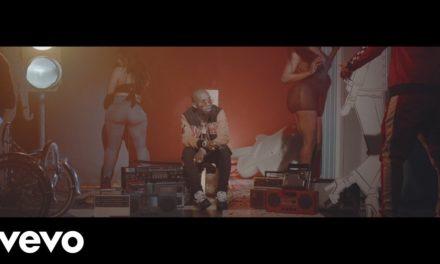 Tory Lanez – Benevolent (Official Music Video)