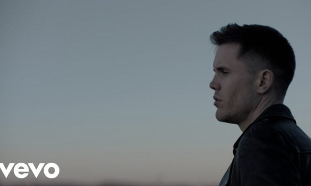 Trent Harmon – You Got 'Em All (Official Music Video)