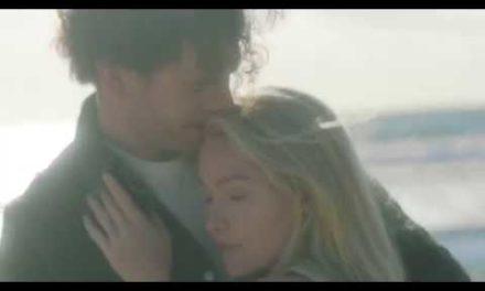 Vance Joy – Saturday Sun (Official Music Video)