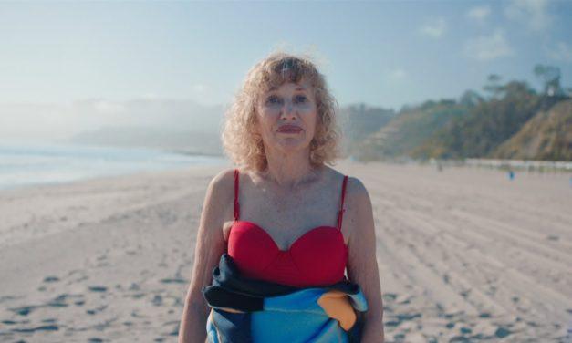 Brett Dennen – Already Gone (Official Music Video)