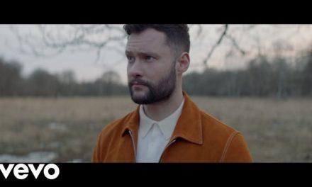 Calum Scott – What I Miss Most (Official Music Video)
