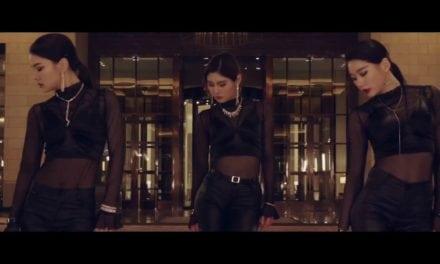 Don Diablo ft. Nina Nesbitt – Put It On For Me (Official Music Video)