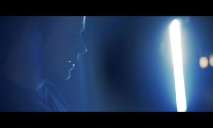 Hudson Moore – Other Side (Official Music Video)