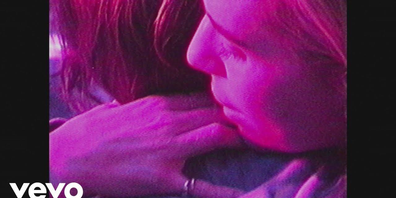 Lykke Li – Utopia (Official Music Video)