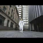 Trinix – Otherside ft. Opé Smith (Official Music Video)