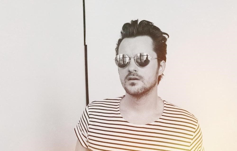 Van Bellman Releases 'I Hate To See You This Way' Single | @ZacVanBellman