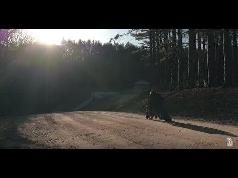 Dance Gavin Dance – Count Bassy (Official Music Video)