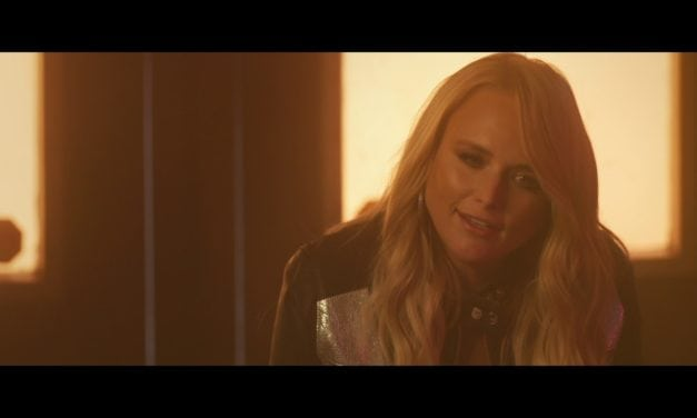 Jason Aldean – Drowns the Whiskey ft. Miranda Lambert (Official Music Video)