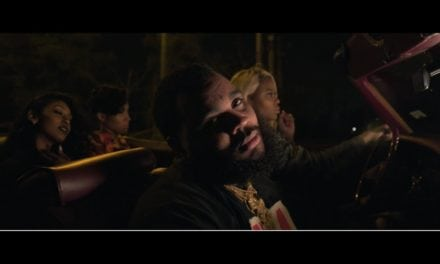Kevin Gates – Let It Sing (Official Music Video)