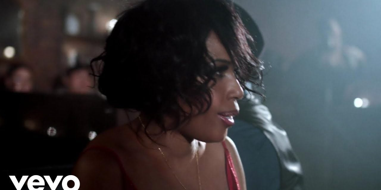 Macy Gray – Sugar Daddy (Official Music Video)