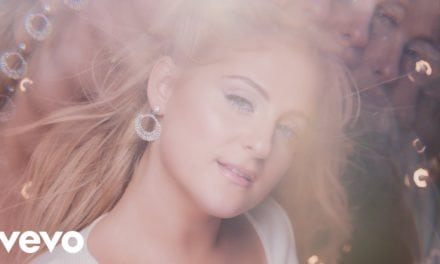 Meghan Trainor – Let You Be Right (Official Music Video)