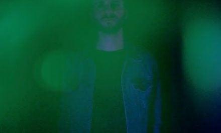 Starframes – Berlin Is In Love (Official Music Video)