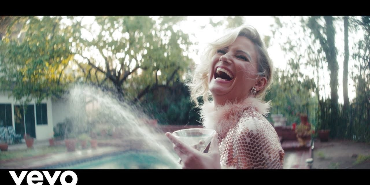 Sugarland – Babe ft. Taylor Swift (Official Music Video)