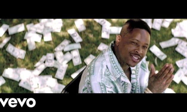 YG – Big Bank ft. 2 Chainz, Big Sean, Nicki Minaj (Official Music Video)