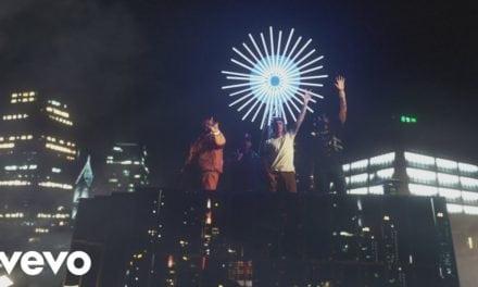 DJ Khaled – No Brainer ft. Justin Bieber, Chance the Rapper, Quavo (Official Music Video)