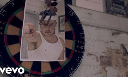 Slaves – Chokehold (Official Music Video)