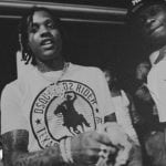 Booka 600 & Lil Durk – 7:30 (Official Music Video)