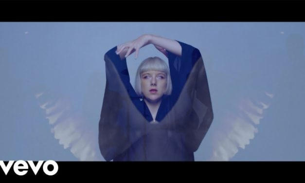 Dilly Dally – Doom (Official Music Video)