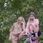 IDER – You've Got Your Whole Life Ahead Of You Baby