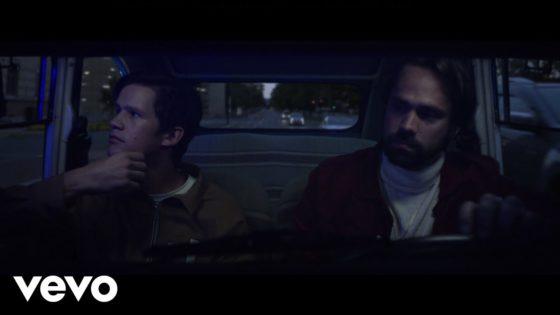 Lemaitre – Big (Official Music Video)