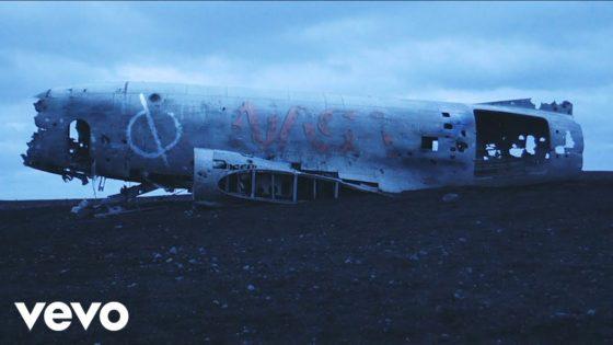 Saint PHNX – Deadmen (Official Music Video)