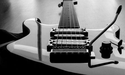 Tips For Guitar Warm Up Exercises #MusicAdvice