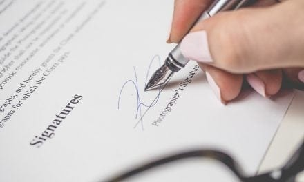 #MusicAdvice: How To Get Signed To A Record Label