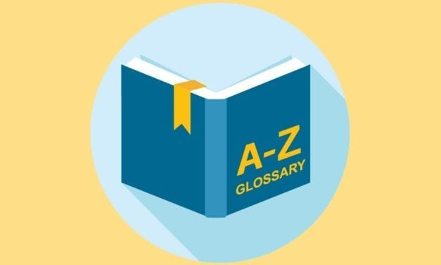 An A-Z Glossary of Music Industry Slang