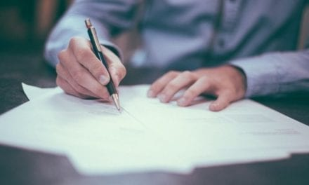 Creating Your Own Music Contract #MusicAdvice