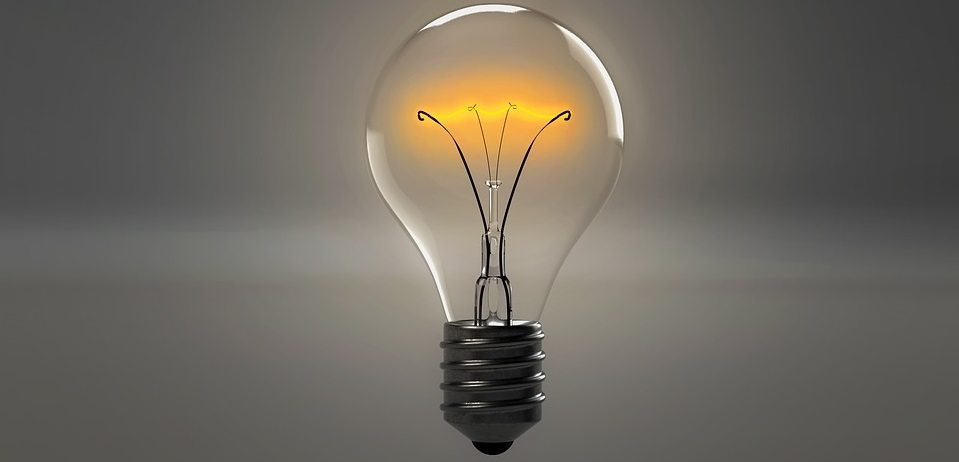 Ways of Getting Your Next Big Idea