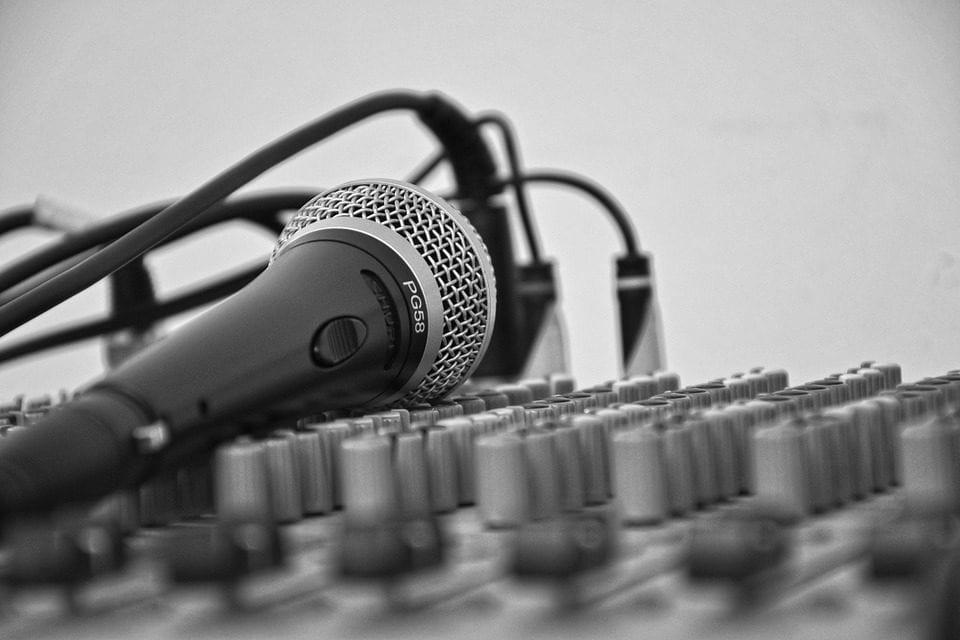 Strategies for Indie Musicians